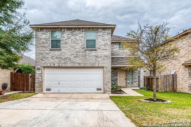 Property for Rent | 8807 SHAENWEST  San Antonio, TX 78254 0