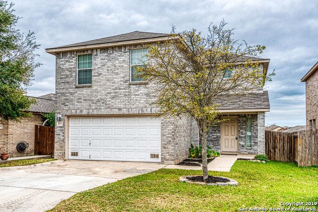 Property for Rent | 8807 SHAENWEST  San Antonio, TX 78254 2