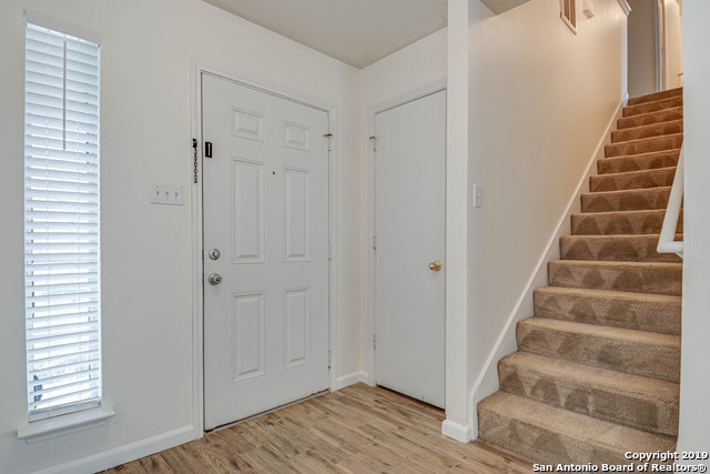 Property for Rent | 8807 SHAENWEST  San Antonio, TX 78254 3