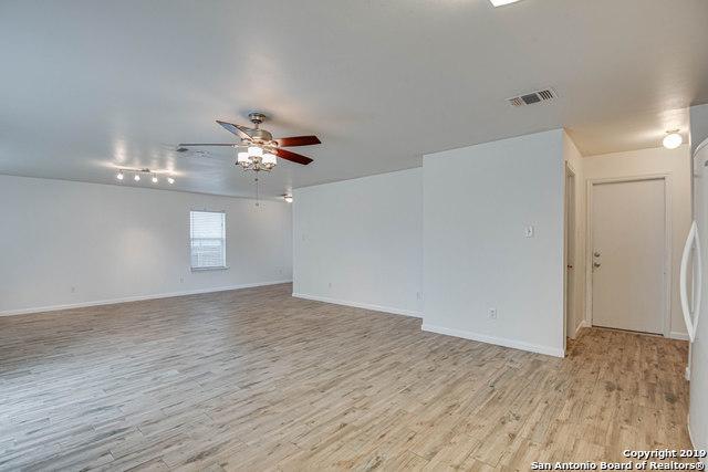 Property for Rent | 8807 SHAENWEST  San Antonio, TX 78254 4