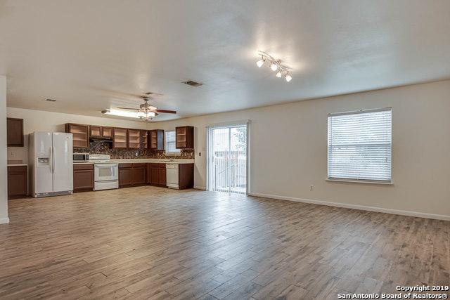 Property for Rent | 8807 SHAENWEST  San Antonio, TX 78254 5