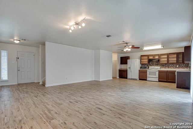 Property for Rent | 8807 SHAENWEST  San Antonio, TX 78254 6