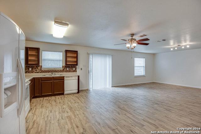 Property for Rent | 8807 SHAENWEST  San Antonio, TX 78254 7