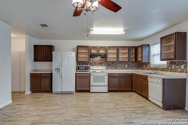 Property for Rent | 8807 SHAENWEST  San Antonio, TX 78254 9