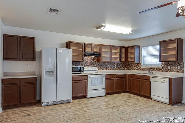 Property for Rent | 8807 SHAENWEST  San Antonio, TX 78254 10