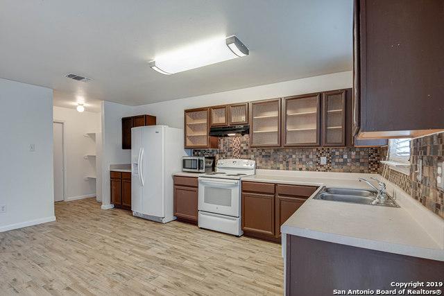 Property for Rent | 8807 SHAENWEST  San Antonio, TX 78254 11