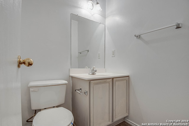 Property for Rent | 8807 SHAENWEST  San Antonio, TX 78254 12