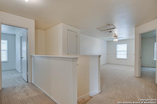 Property for Rent | 8807 SHAENWEST  San Antonio, TX 78254 13