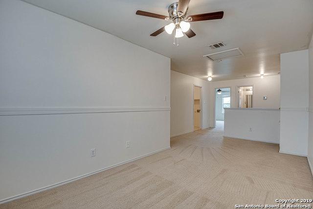 Property for Rent | 8807 SHAENWEST  San Antonio, TX 78254 14