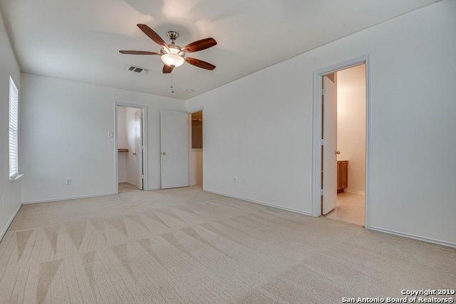 Property for Rent | 8807 SHAENWEST  San Antonio, TX 78254 15