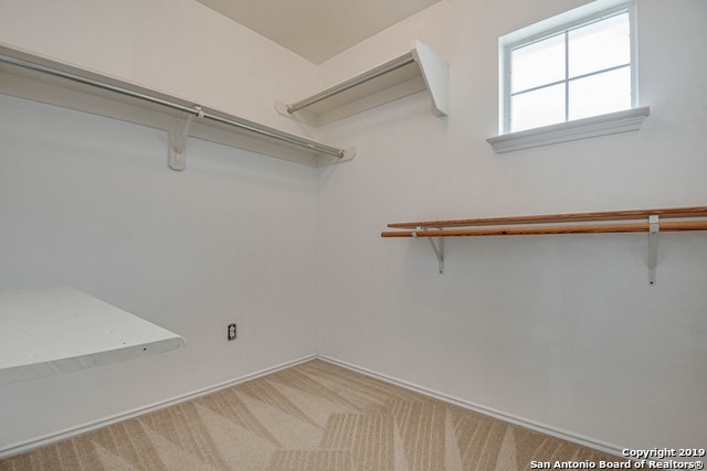 Property for Rent | 8807 SHAENWEST  San Antonio, TX 78254 18