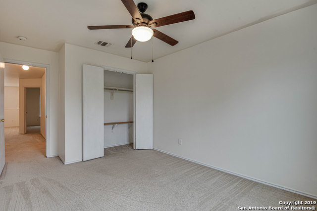 Property for Rent | 8807 SHAENWEST  San Antonio, TX 78254 19