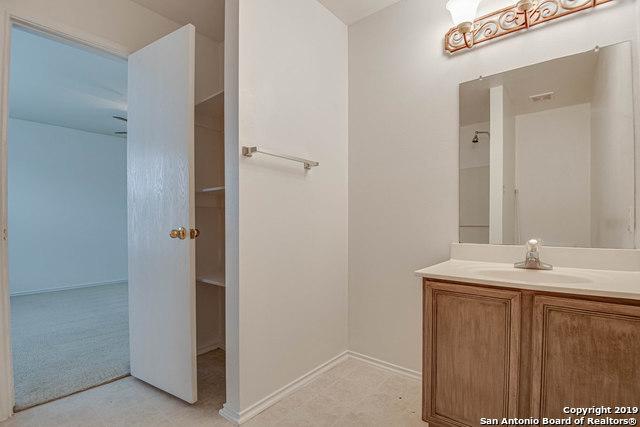Property for Rent | 8807 SHAENWEST  San Antonio, TX 78254 20
