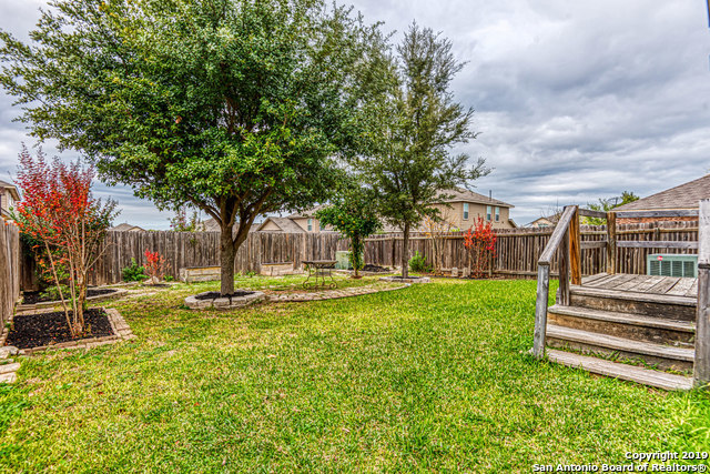 Property for Rent | 8807 SHAENWEST  San Antonio, TX 78254 22