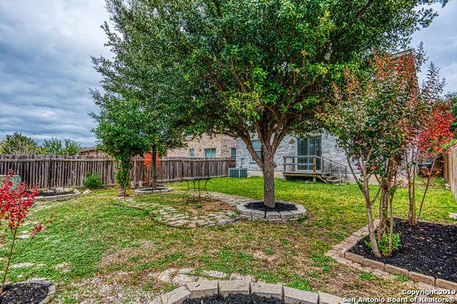 Property for Rent | 8807 SHAENWEST  San Antonio, TX 78254 23