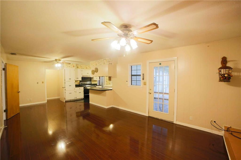 Sold Property | 301 N 5th Street Wortham, Texas 76693 10