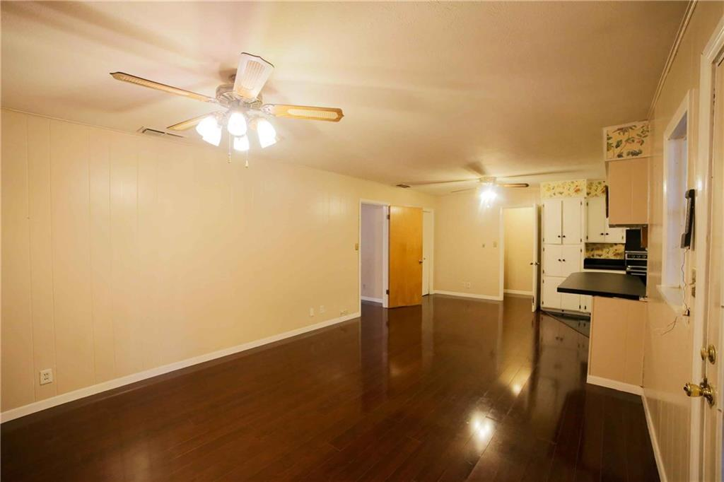 Sold Property | 301 N 5th Street Wortham, Texas 76693 11