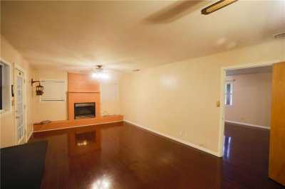 Sold Property | 301 N 5th Street Wortham, Texas 76693 12