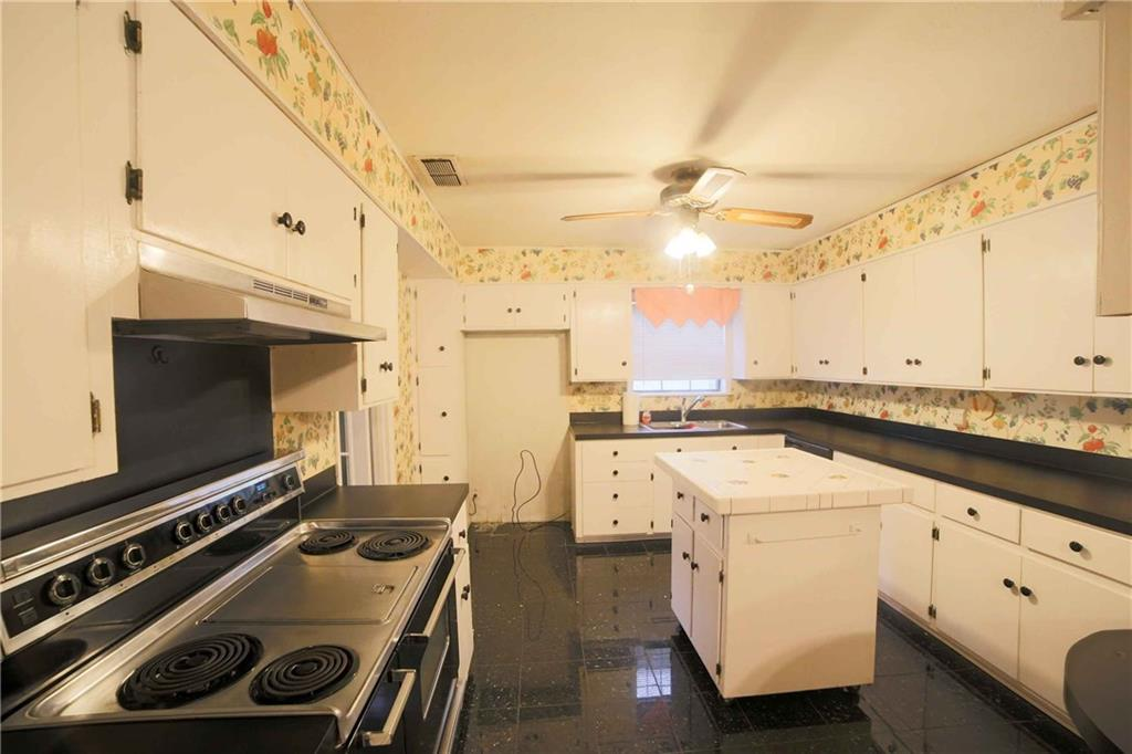 Sold Property | 301 N 5th Street Wortham, Texas 76693 13