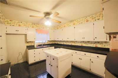 Sold Property | 301 N 5th Street Wortham, Texas 76693 14