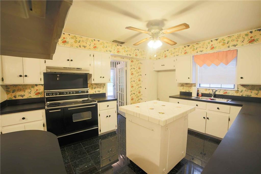 Sold Property | 301 N 5th Street Wortham, Texas 76693 15