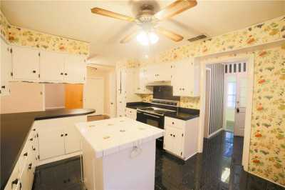 Sold Property | 301 N 5th Street Wortham, Texas 76693 16