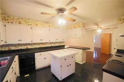 Sold Property | 301 N 5th Street Wortham, Texas 76693 17