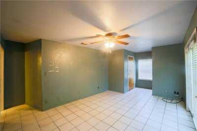 Sold Property | 301 N 5th Street Wortham, Texas 76693 18