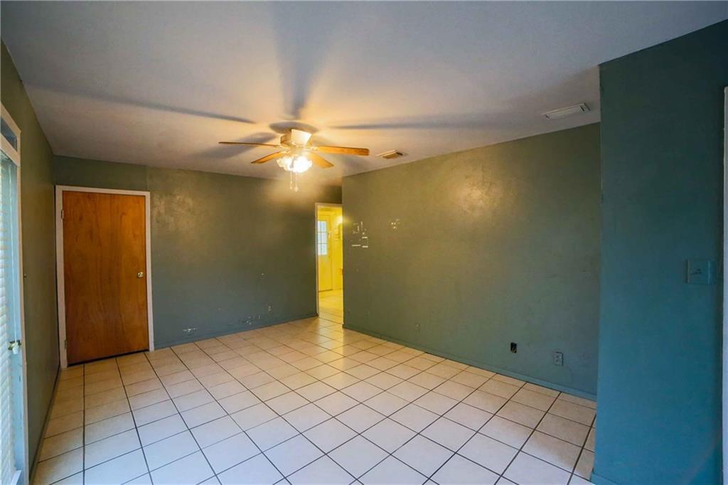 Sold Property | 301 N 5th Street Wortham, Texas 76693 19