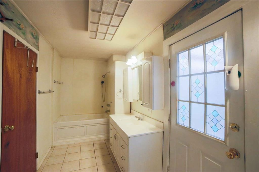 Sold Property | 301 N 5th Street Wortham, Texas 76693 21