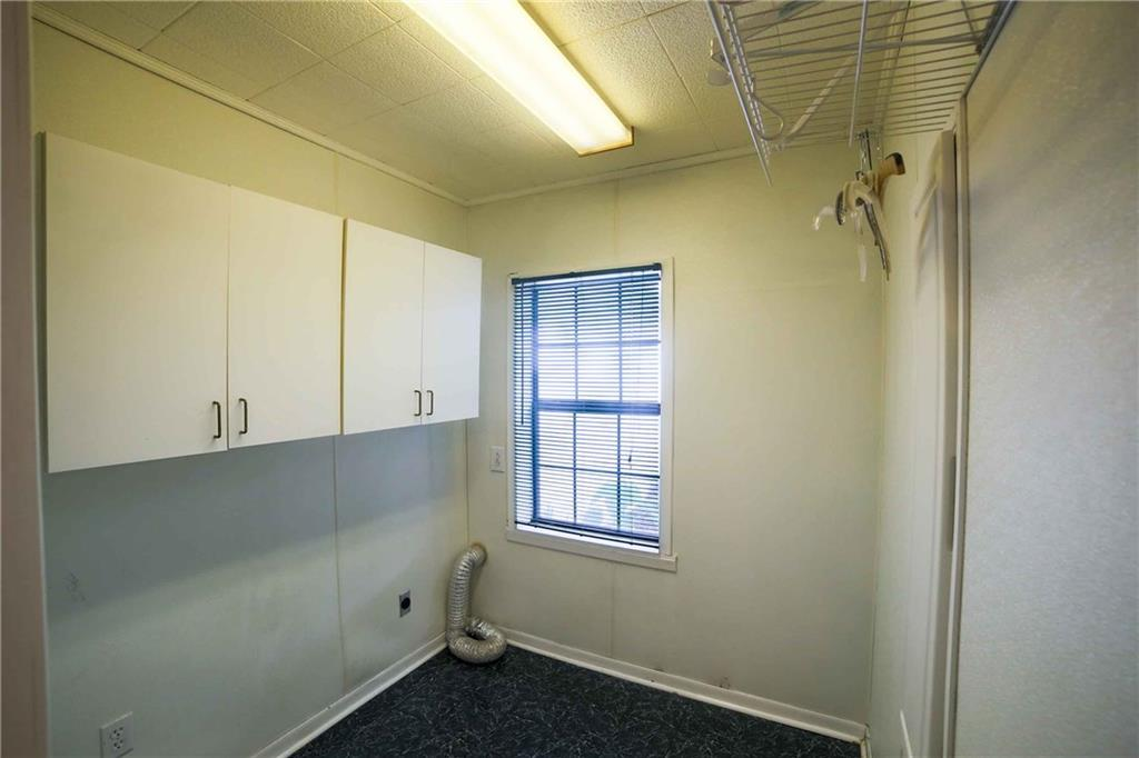 Sold Property | 301 N 5th Street Wortham, Texas 76693 22