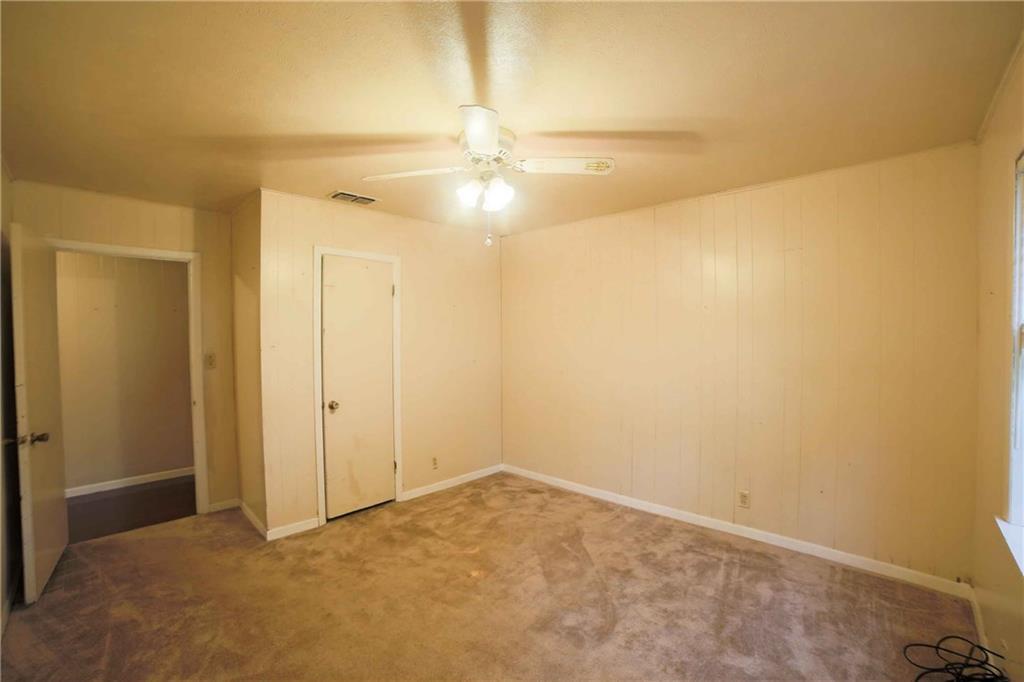 Sold Property | 301 N 5th Street Wortham, Texas 76693 25
