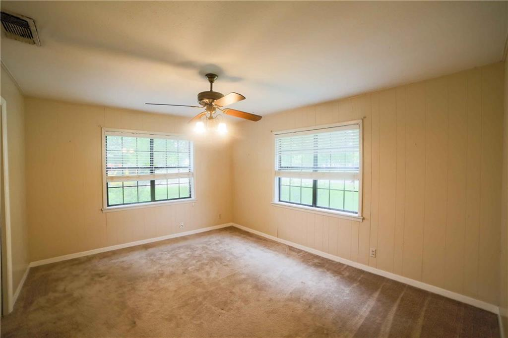 Sold Property | 301 N 5th Street Wortham, Texas 76693 26