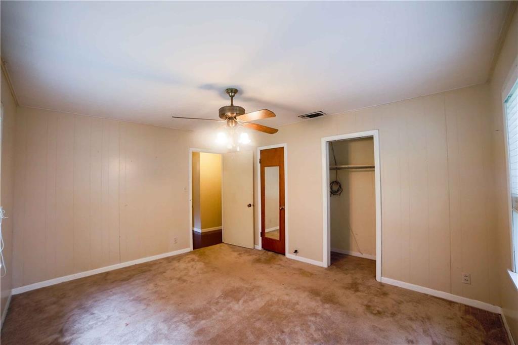 Sold Property | 301 N 5th Street Wortham, Texas 76693 27