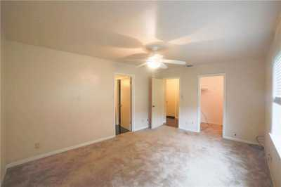 Sold Property | 301 N 5th Street Wortham, Texas 76693 29