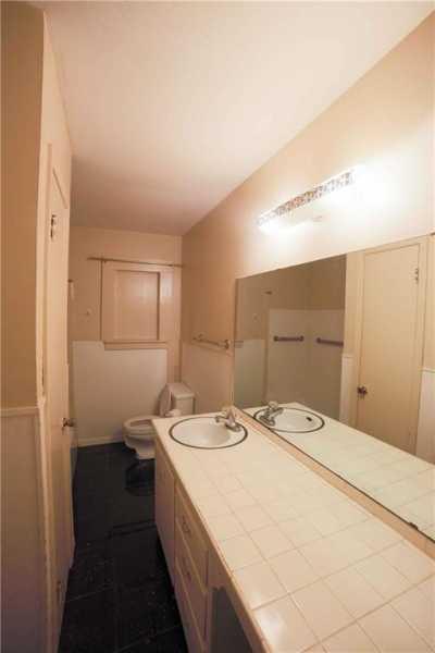 Sold Property | 301 N 5th Street Wortham, Texas 76693 30