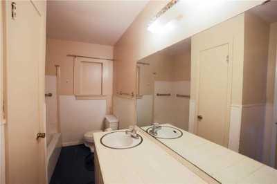 Sold Property | 301 N 5th Street Wortham, Texas 76693 31