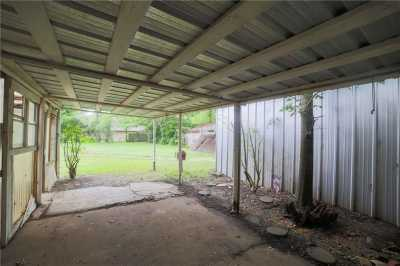 Sold Property | 301 N 5th Street Wortham, Texas 76693 32