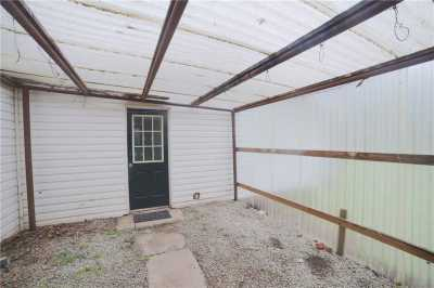 Sold Property | 301 N 5th Street Wortham, Texas 76693 33