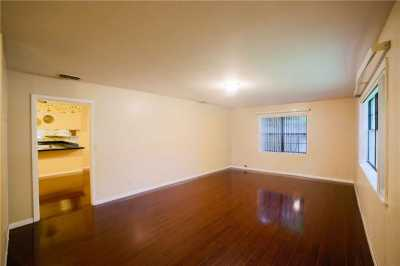 Sold Property | 301 N 5th Street Wortham, Texas 76693 5