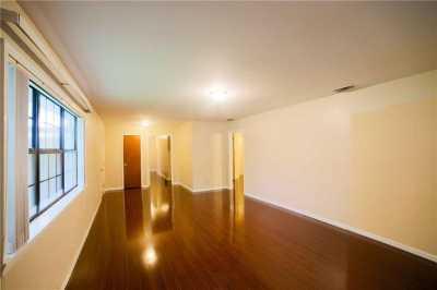 Sold Property | 301 N 5th Street Wortham, Texas 76693 6