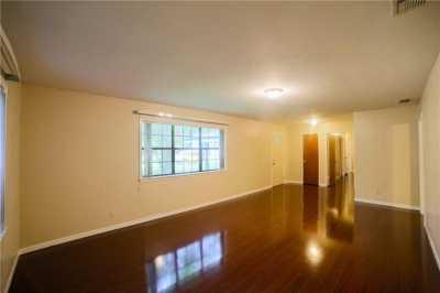 Sold Property | 301 N 5th Street Wortham, Texas 76693 7