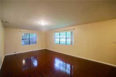Sold Property | 301 N 5th Street Wortham, Texas 76693 8