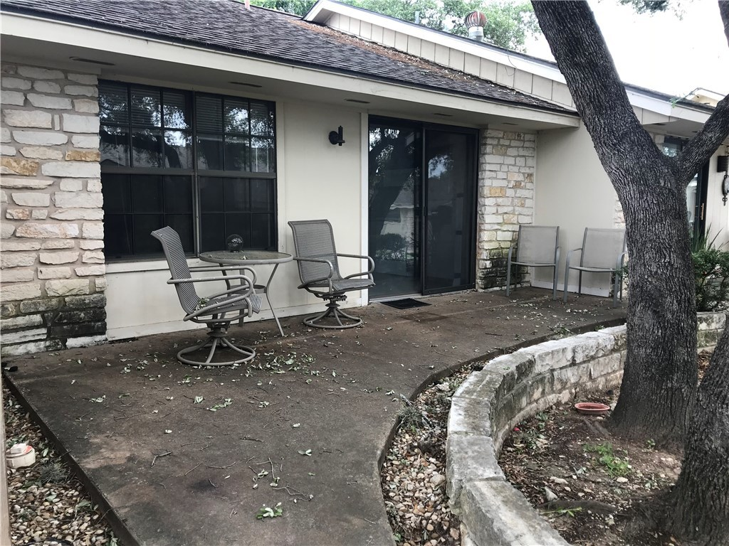 Sold Property | 21013 Highland Lake Drive #H-72 Lago Vista, TX 78645 8