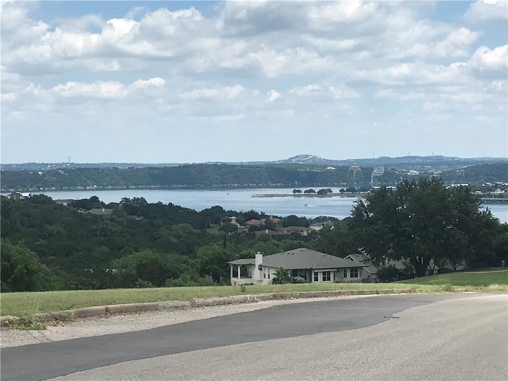 Sold Property | 21013 Highland Lake Drive #H-72 Lago Vista, TX 78645 9