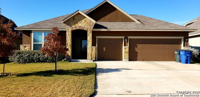 Property for Rent | 508 MEADOW WIND  New Braunfels, TX 78132 0