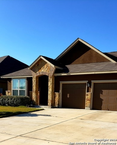 Property for Rent | 508 MEADOW WIND  New Braunfels, TX 78132 1