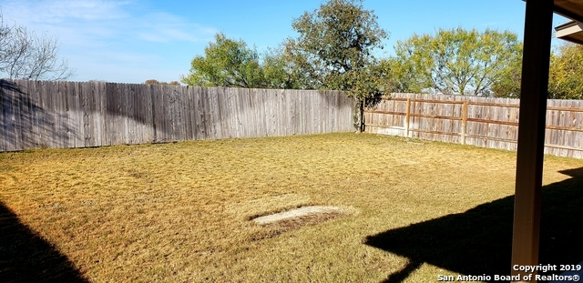 Property for Rent | 508 MEADOW WIND  New Braunfels, TX 78132 10