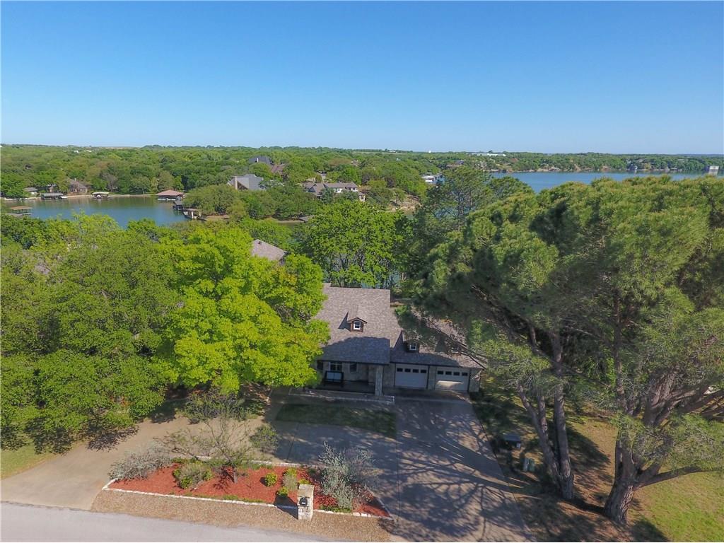 Sold Property | 3909 Crescent Drive De Cordova, Texas 76049 0
