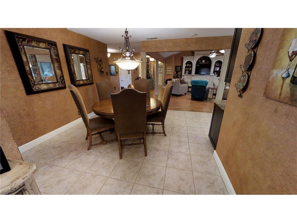 Sold Property | 3909 Crescent Drive De Cordova, Texas 76049 9